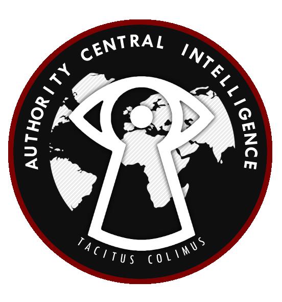 Intelligence_Service.png
