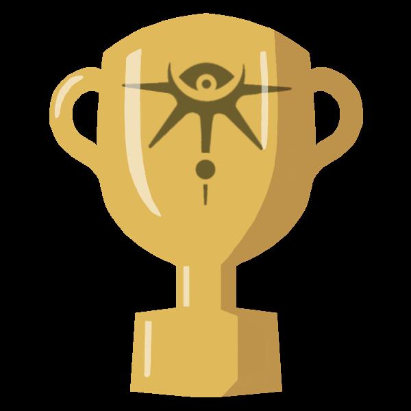 trophyresearch.png