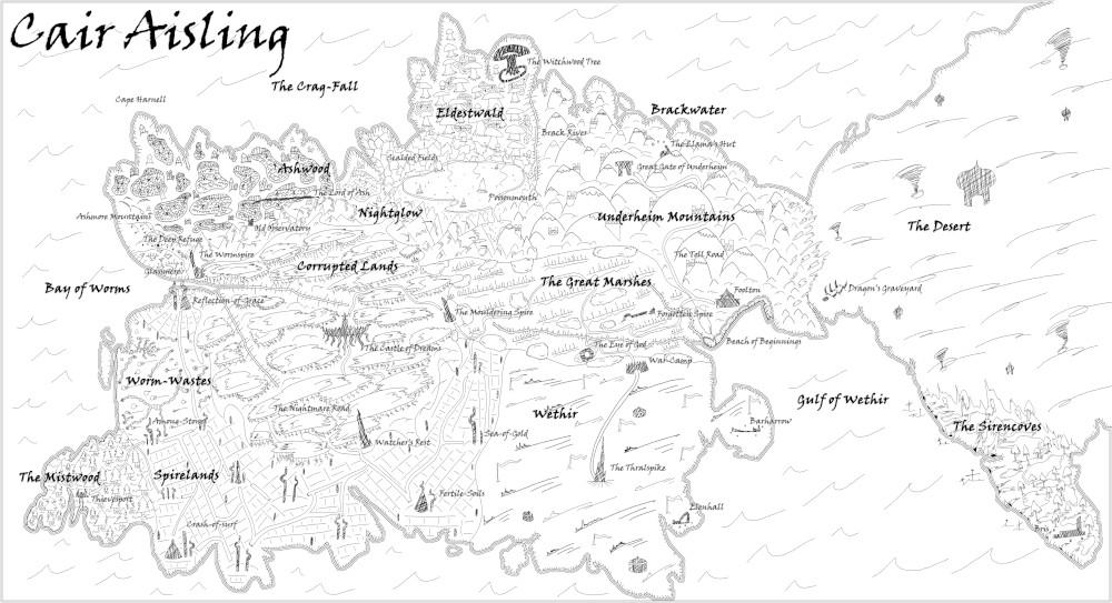 map1_small.jpg