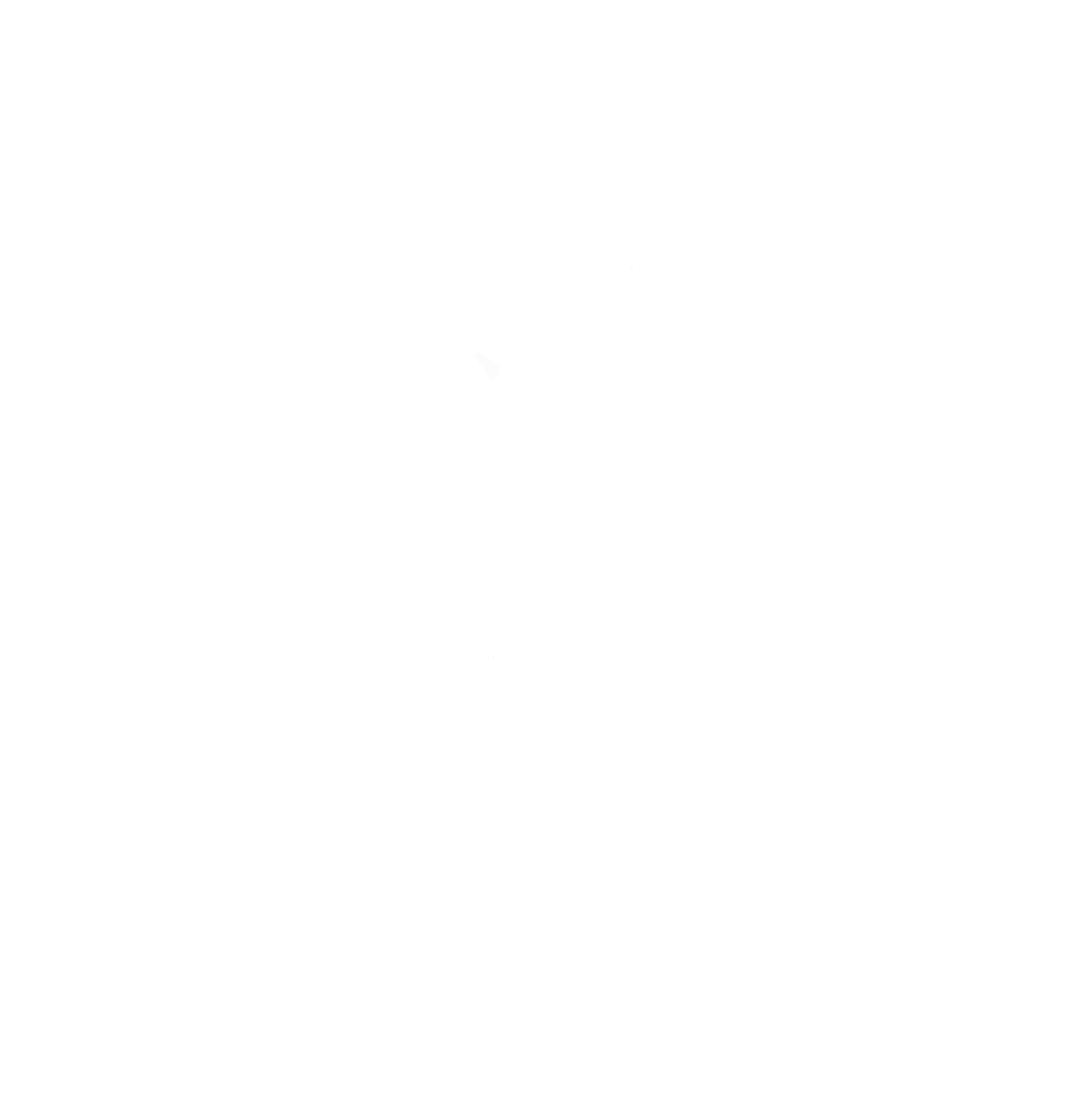 AEDF%20New%20Emblem%20White.png