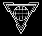 administration-logo.png