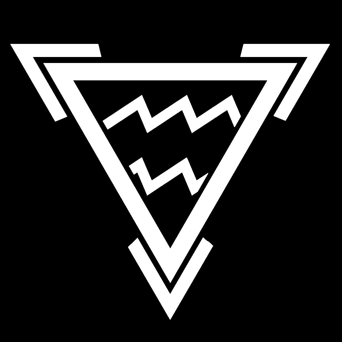 Aquarius_Authority_Logo.png
