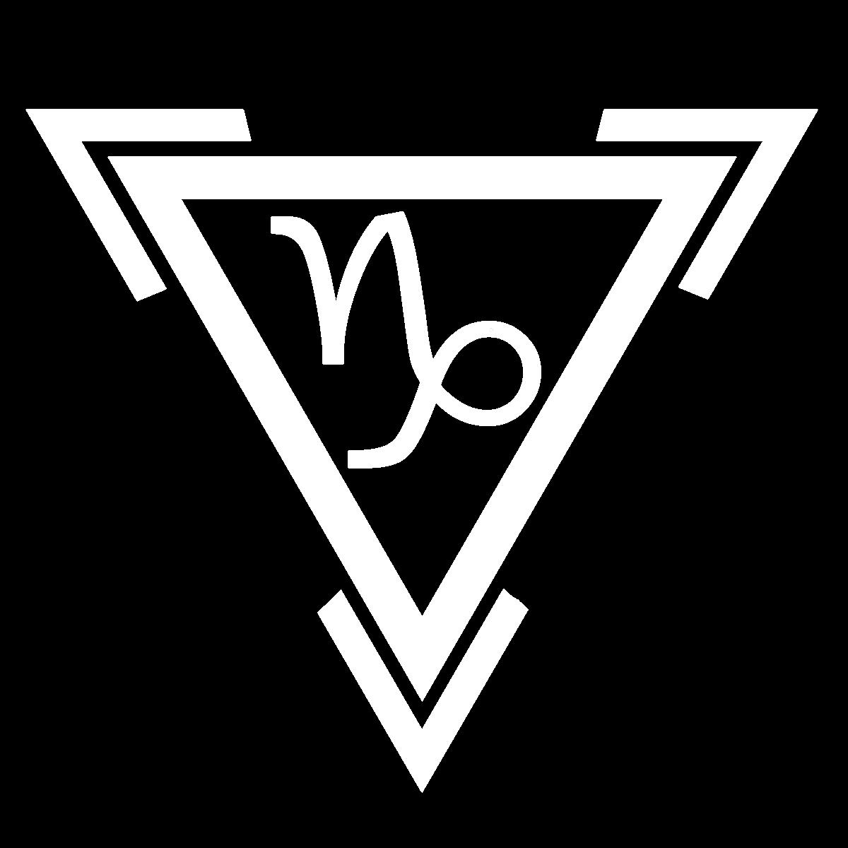 Capricorn_Authority_Logo.png