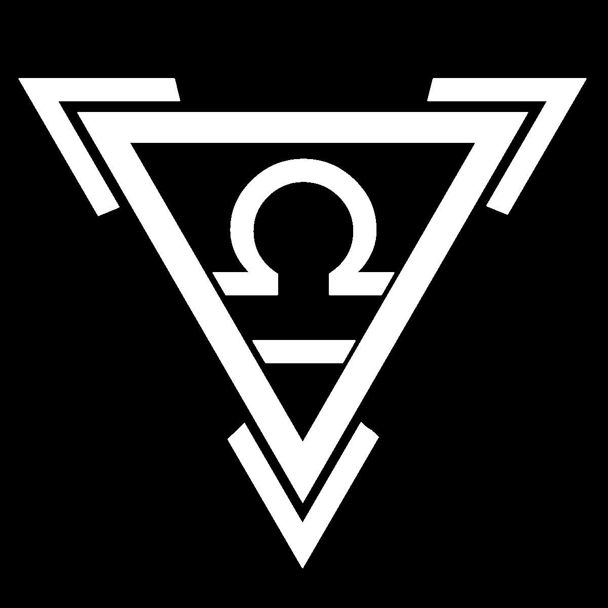 Libra_Authority_Logo.png
