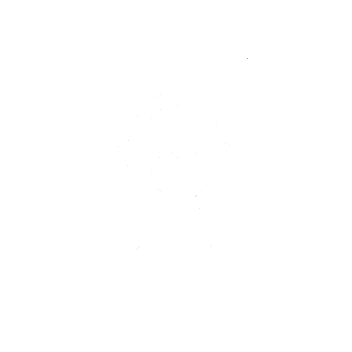 Ophiuchus_Authority_Logo.png