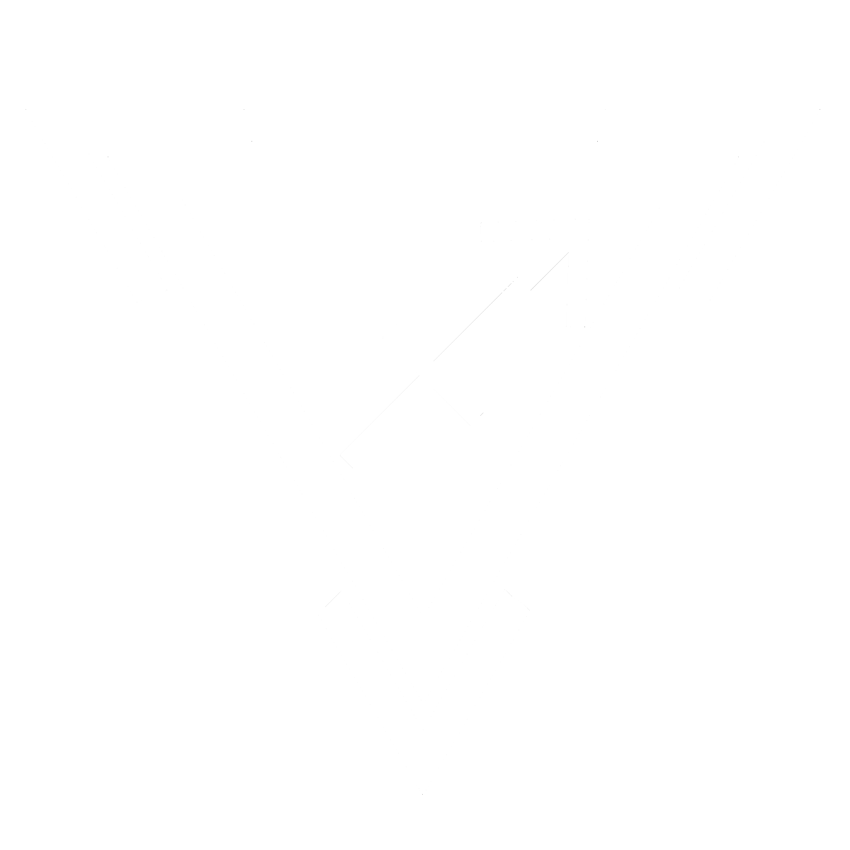 Sagittarius%20_Authority_Logo.png
