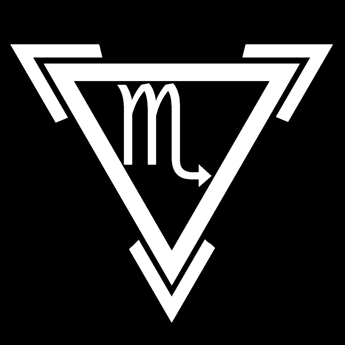 Scorpio_Authority_Logo.png