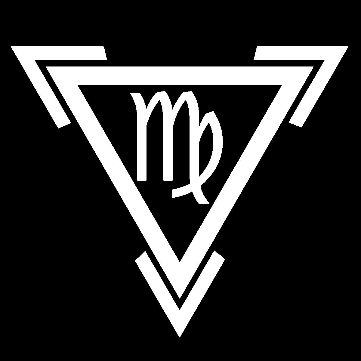Virgo_Authority_Logo.png