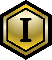 Badge-One.png