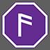 eskalion-purple.png