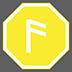 eskalion-yellow.png