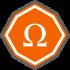 omega-orange.png