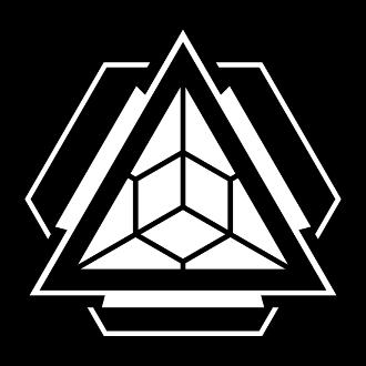 rcpa-logo-small.png