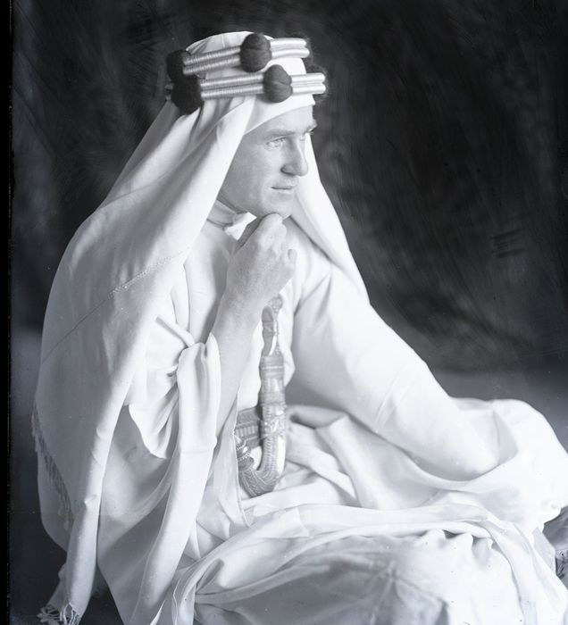 TELawrence.png