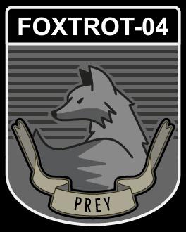 Foxtrot-04%20%28Prey%29.png