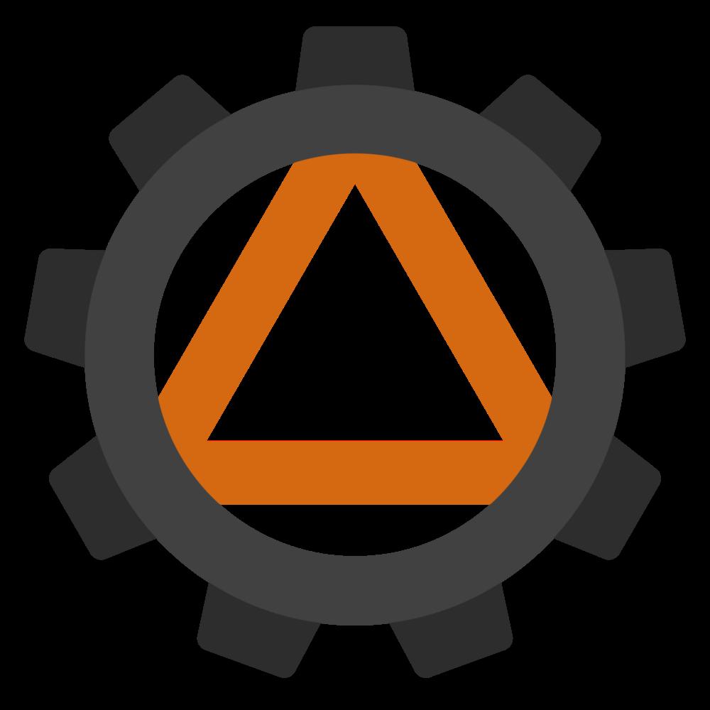 GEAR_Logo.png