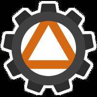 GEAR_Logo_border.png
