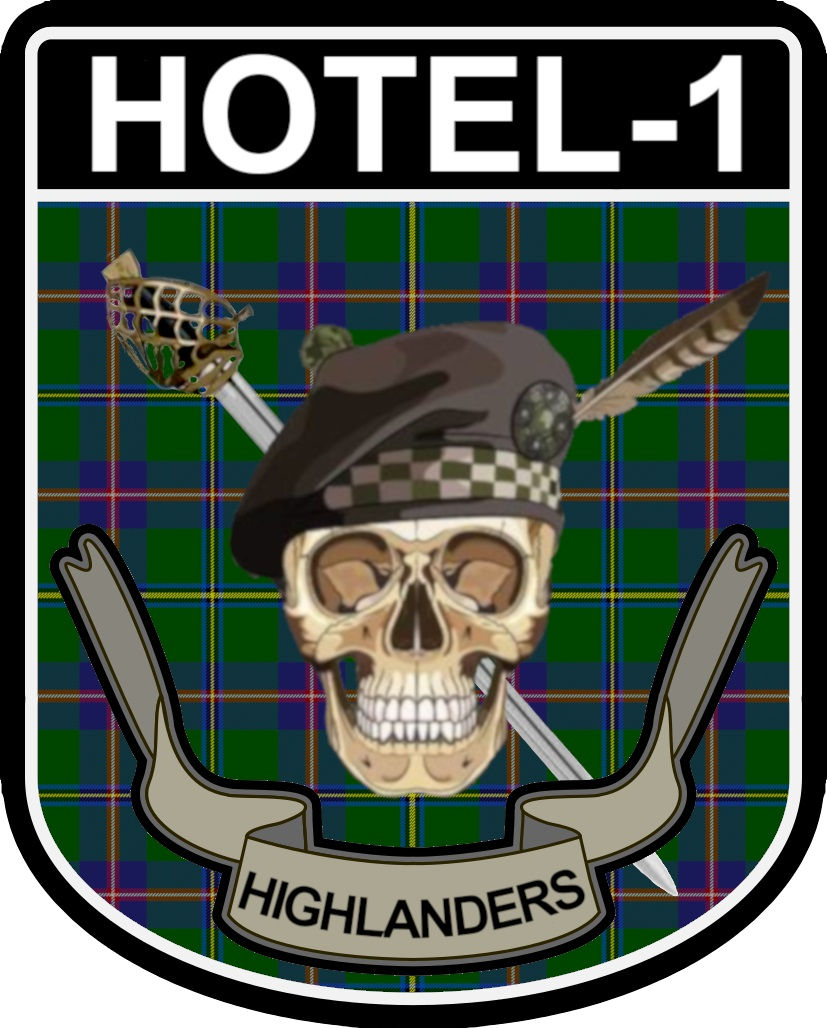 Hotel-1-transparent.png