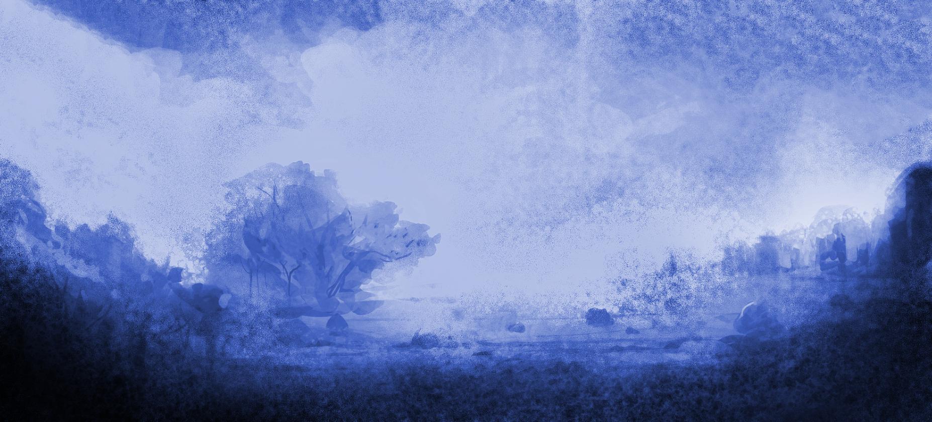 blue-eden.png