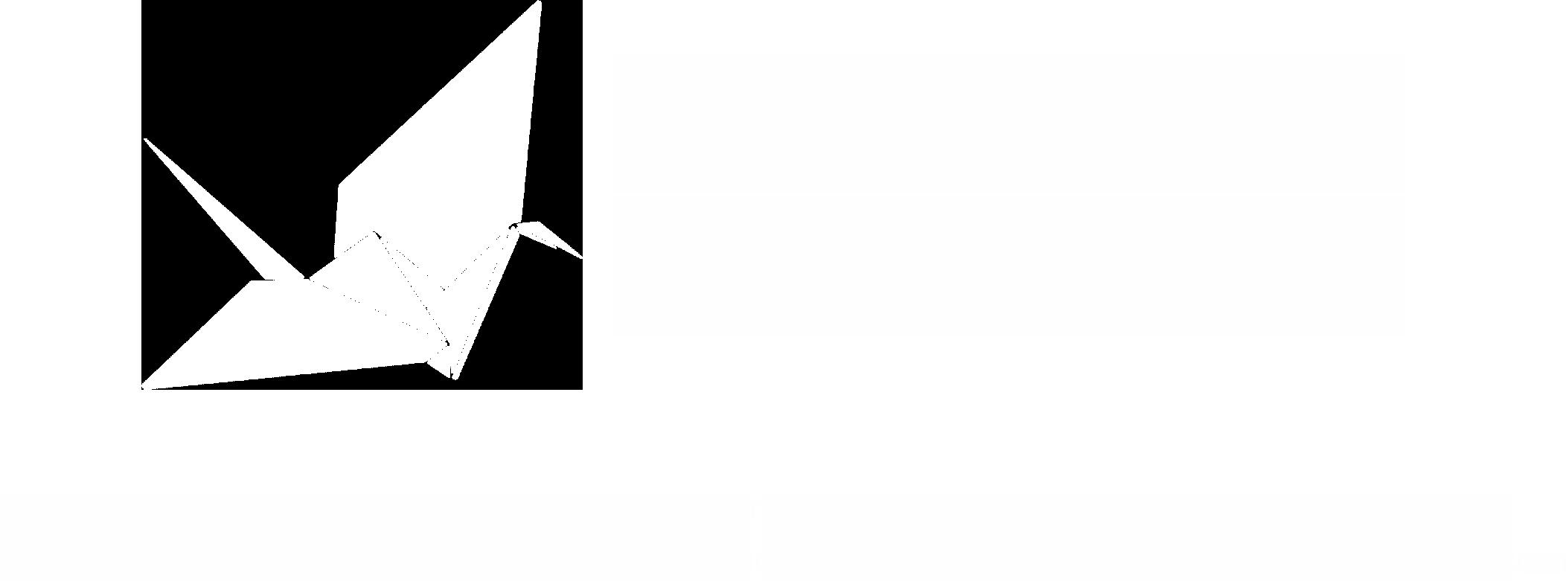 NucorpHeader4.png