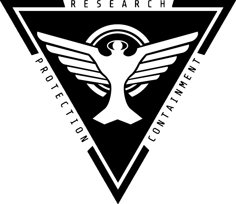p_logo_black.png