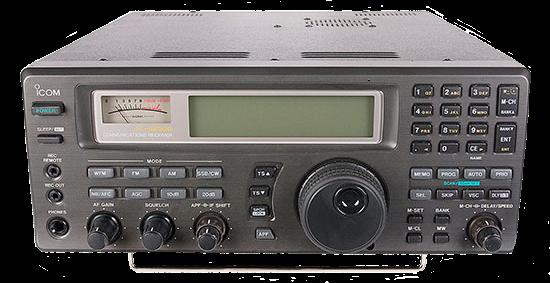 radiosilence.png