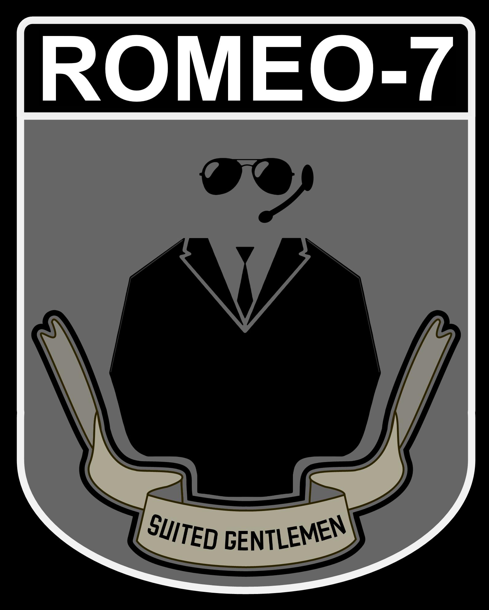 Romeo-7.png