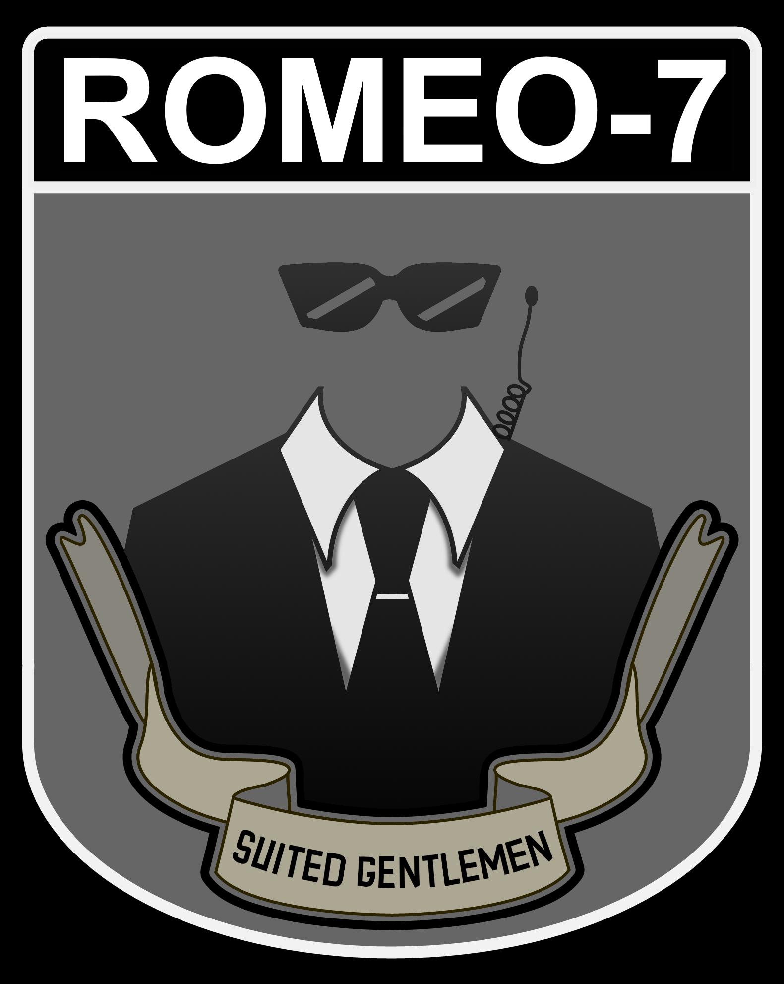 Romeo-7_1.png