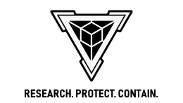 ResearchProtectContain.png