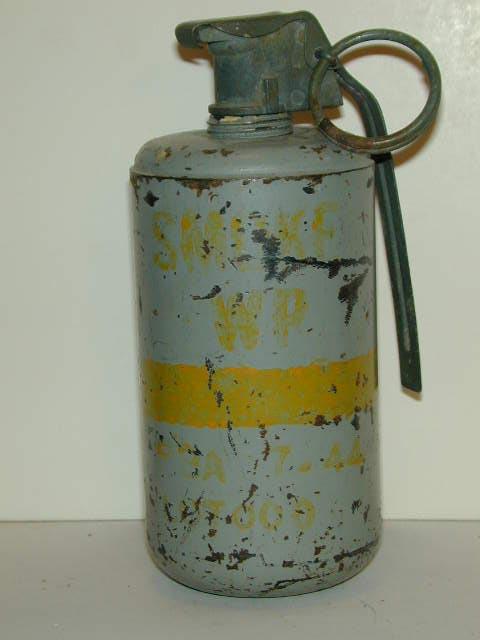M15.JPG