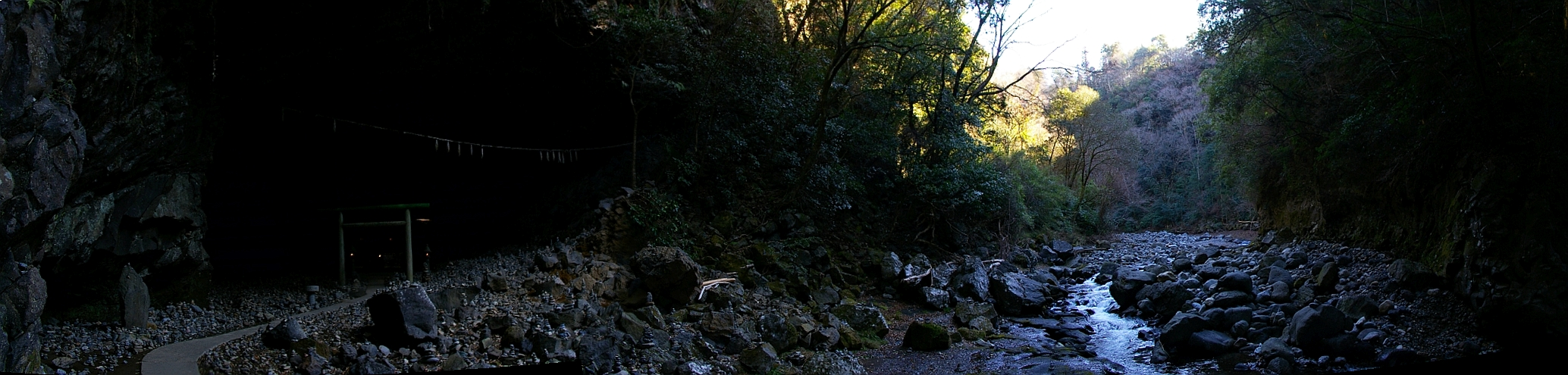 Amanoyasugawara-panorama.jpg
