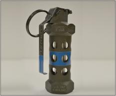 M-84-Flash-Bang-Grenade.jpg