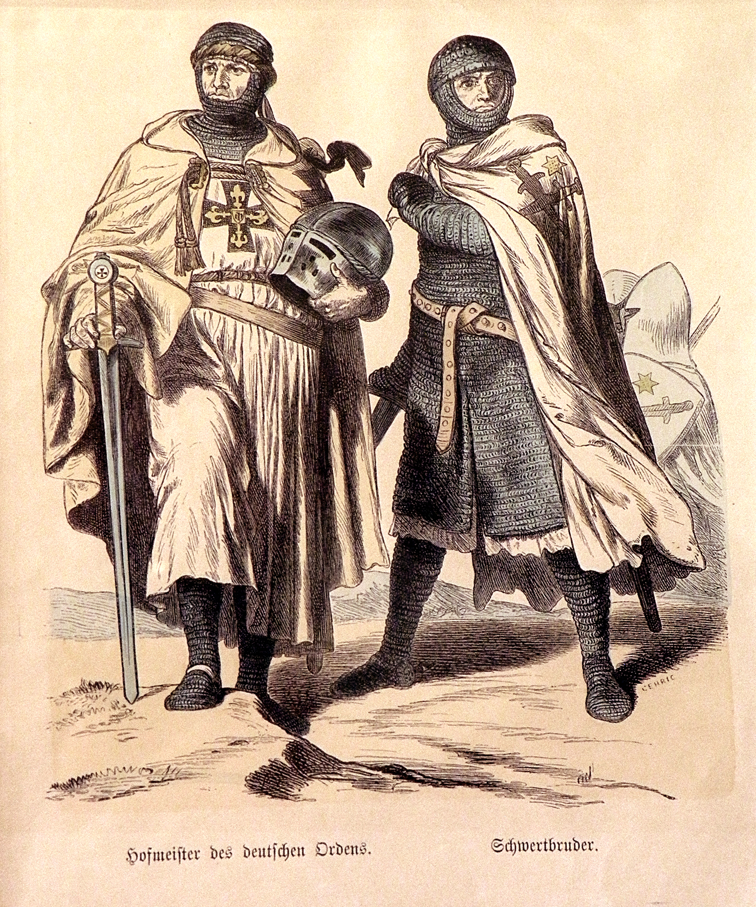 Knights_of_the_Teutonic_order.jpg