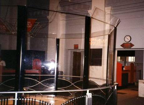 museum-interior.png