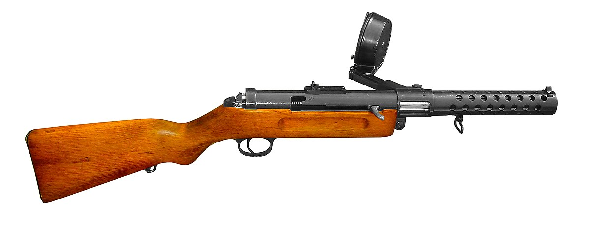 1200px-Bergmann_MP18.png