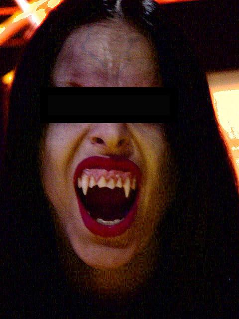 VampireE3.jpg