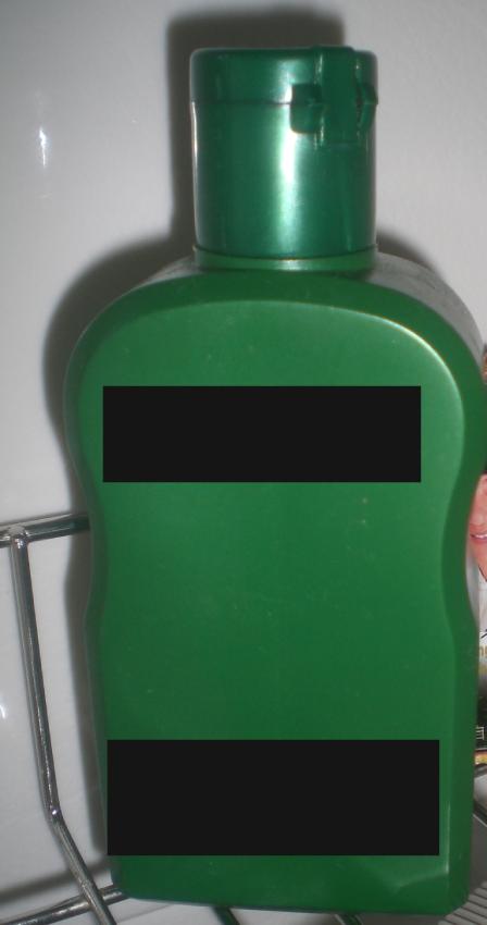shamp.png