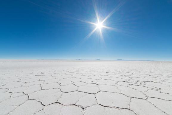 1200-499211002-uyuni-salt-flat.png?width=577&height=386