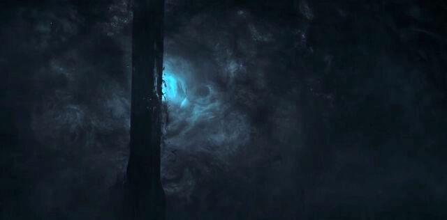Darktowercollapsing.jpg