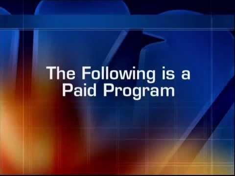 paidprogram.jpg