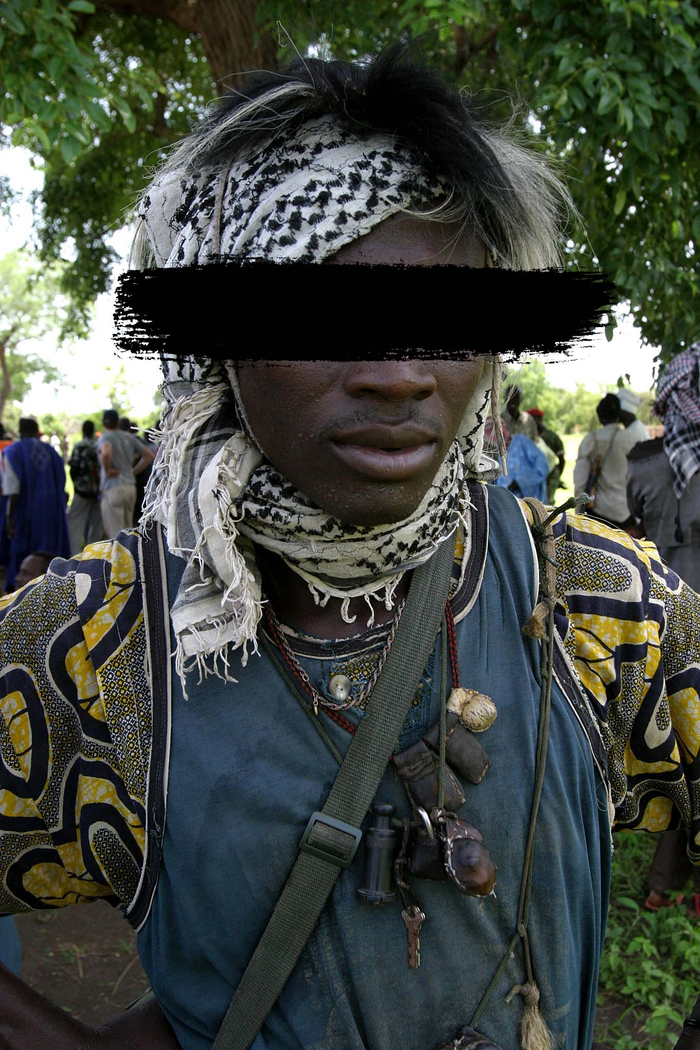 AfricanWarlord.png