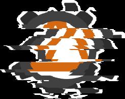 GEAR_Logo_damaged.png