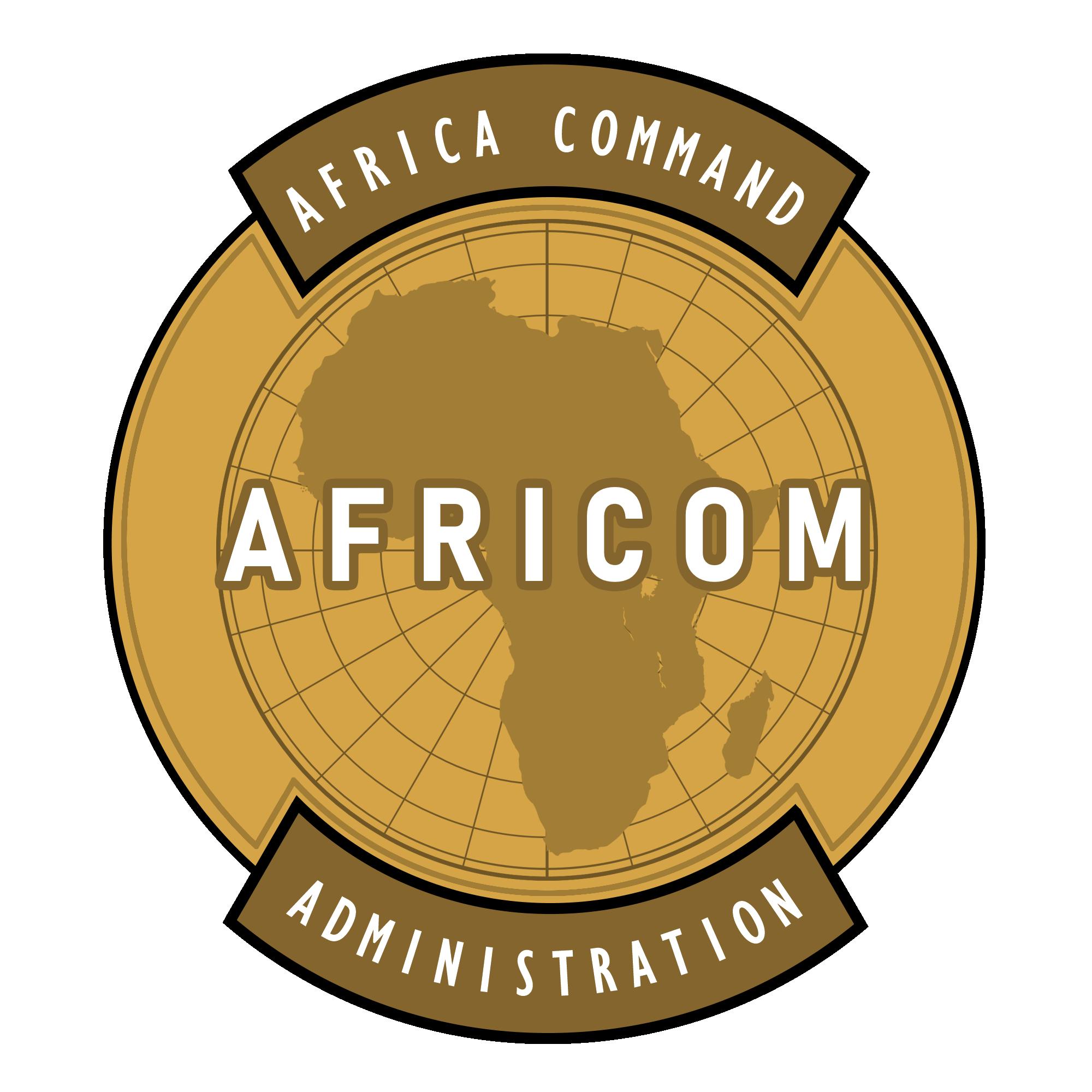 AFRICOM.png