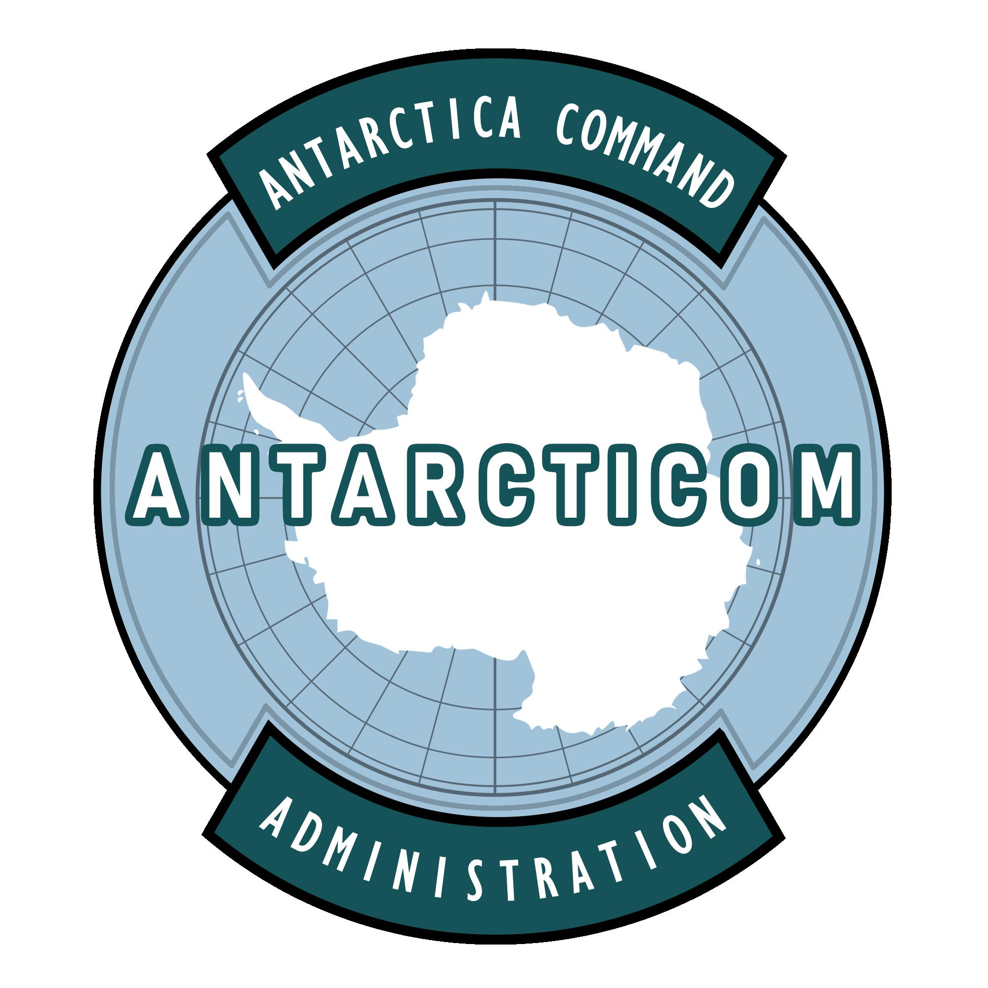 ANTARCTICOM.png