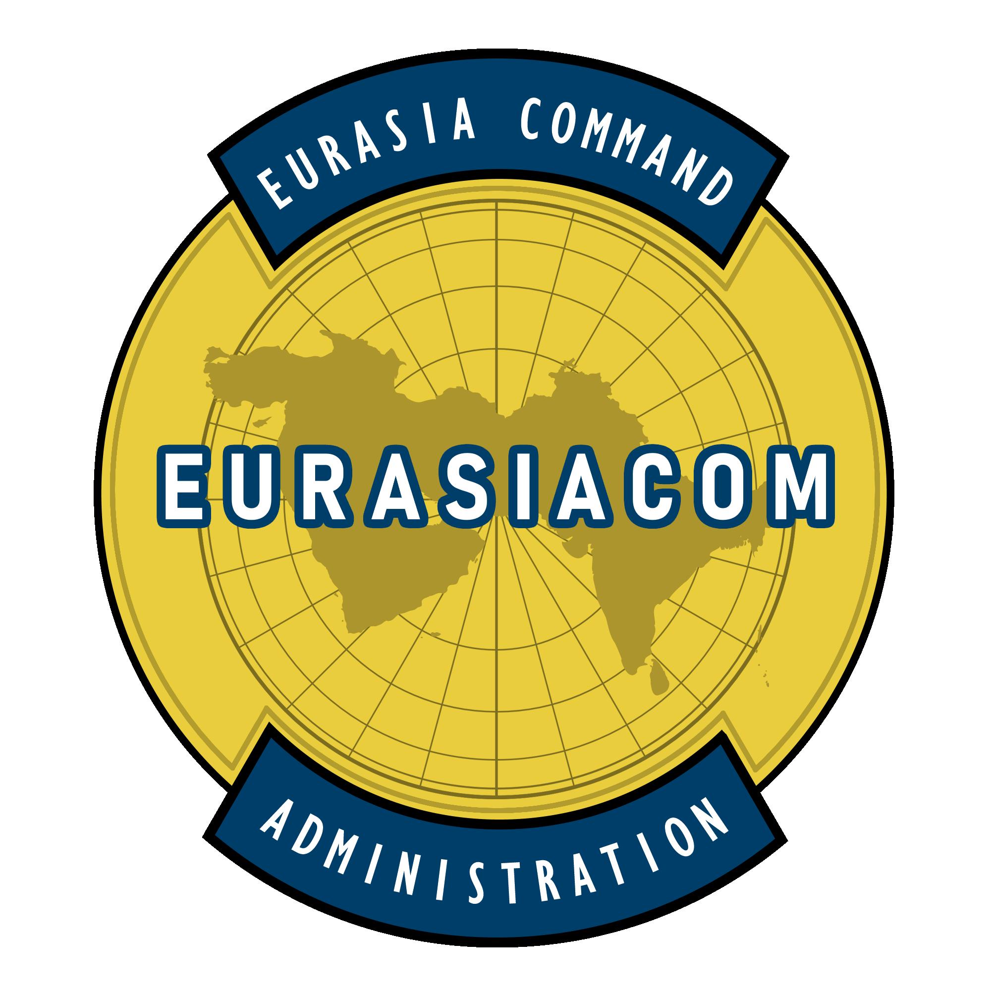 EURASIACOM.png