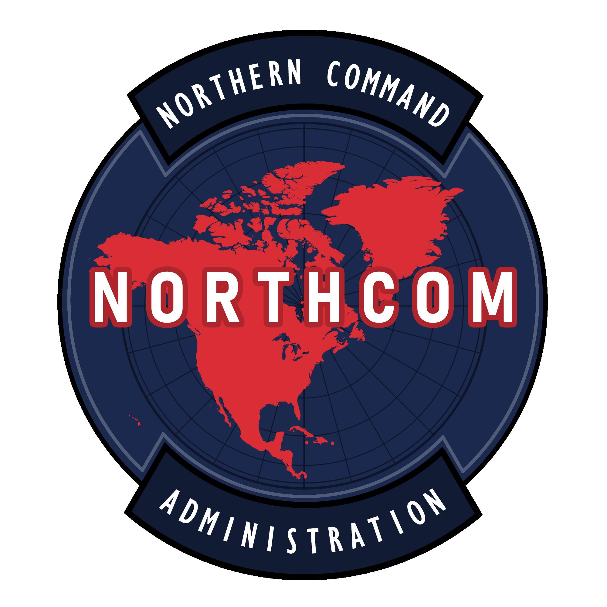NORTHCOM.png