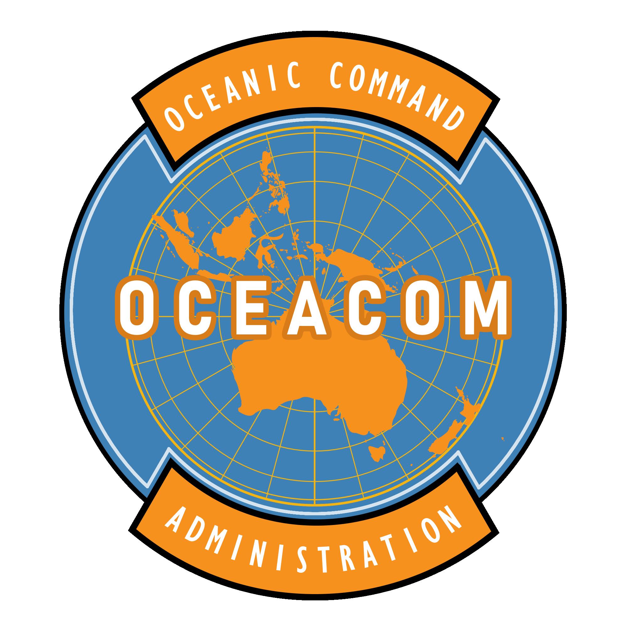 OCEACOM.png