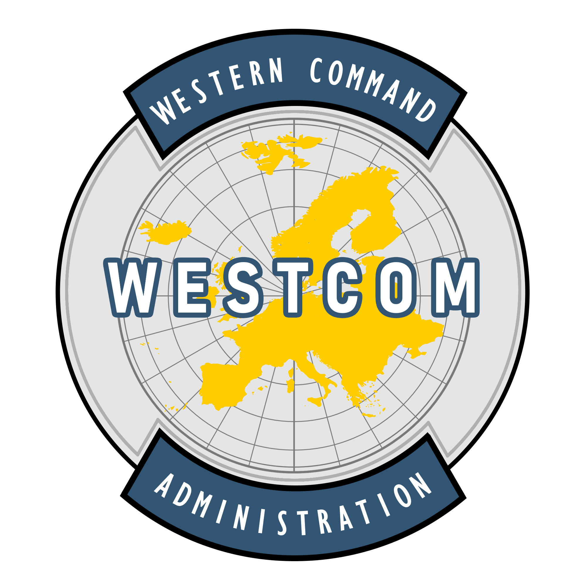 WESTCOM.png