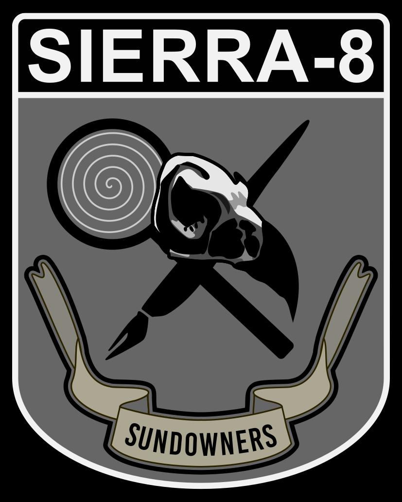 Sierra-8.png