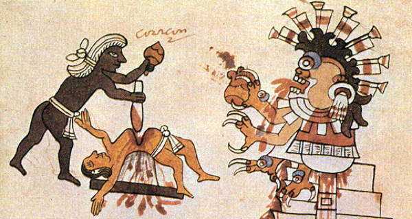 aztec-sacrifice-heart-god.jpg